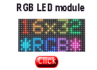 RGB Display module