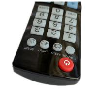 China Universal TV Remote Control LTV-918 fit for LG Lcd Led Smart Hdtv on sale