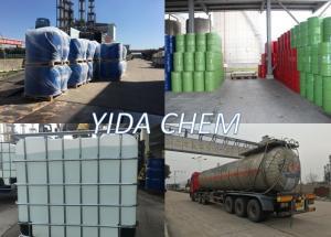 China MSDS paint Cellosolve Dipropylene Glycol Monomethyl Ether Acetate CAS No 88917-22-0 on sale