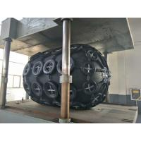 Heavy duty ship yokohama fenders, pneuamtic rubber fenders, with BV CCS fenders made in CHINA