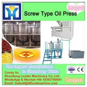 China CE approved Hot sale small screw desktop peanut oil press machine for making seeds oil on sale