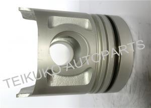 China Isuzu Diesel Engine Piston 6BB1 Aluminum Spare Parts 5-12111-068-0 on sale