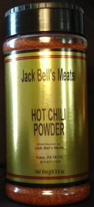 China red pepper powder on sale