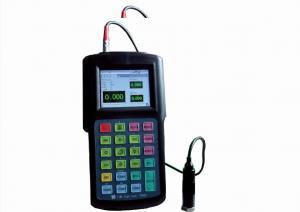 China Vibration Tester TIME®7240 on sale