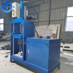 Reliable Motor Stator Recycling Machine Motor Stator Dismantling Recycling Machine