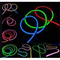 LED Neon Strip Light  RGBWW For Outdoor Symbol waterproof IP20-65