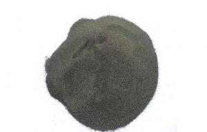China high, mid-carbon and low carbon carbon Ferro manganese/ mid-carbon Fe-Mn on sale