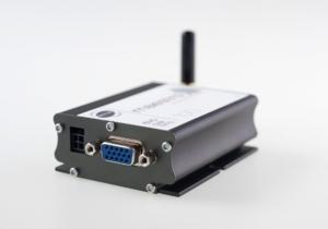 China Maestro 100 with Wavecom Q24 plus module quad band M2M application on sale