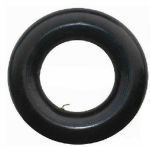 China motorcycle tyre and tubes on sale