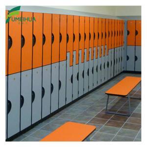 China RFID lock locker/ electronic lockers on sale