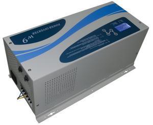 China micro inverters inverters solar photovoltaic inverters off grid inverters inverter cost on sale