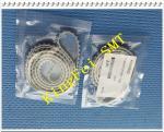 Banda transportadora C de SMT de la máquina de KE2020L/banda transportadora media 40019532 de E JUKI