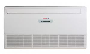 China Environmental 60000 BTU Sanyo Commercial Cool Air Conditioner / Ceiling Air Conditioning on sale