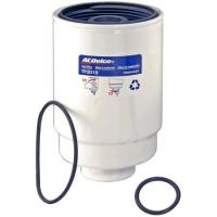 AC Delco Fuel Filter