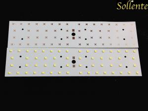 China 3030 LED PCB Module Osram Chips Led Smd Module For 50W Led Street Light on sale