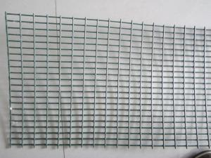 15mm wire diameter inch 12 12 mesh inc pvc coated welded mesh 15mm wire diameter inch 12 12 mesh inc pvc coated welded mesh panels for mink cage greentooth Gallery
