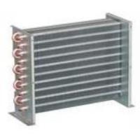 aluminum evaporator sale