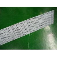 Metal Clad Aluminum LED PCB / LED Lighting MCPCB for LED Street Light