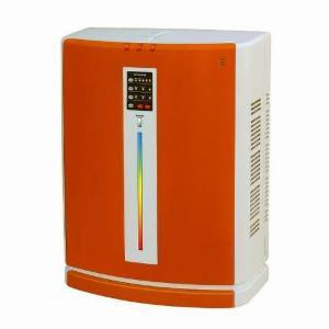 China Cartridge Dust Extractor on sale