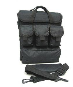 China Tactical hand bag Combat Bags,Military Backpack,Army Bags on sale