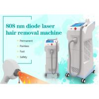 Nubway 2017 New 10.4 Inch Screen Keyword 808nm Diode Laser Hair Removal Machine