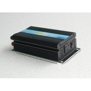 China 220v ac 48v dc single phase inverter, Power Converter on sale