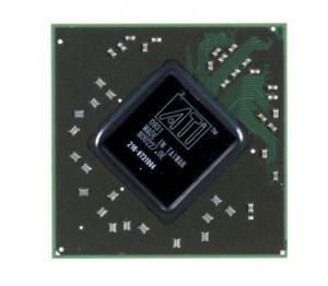China AMD ATI Radeon 216-0731004 GPU  new Computer IC Chips BGA GPU chips video on sale