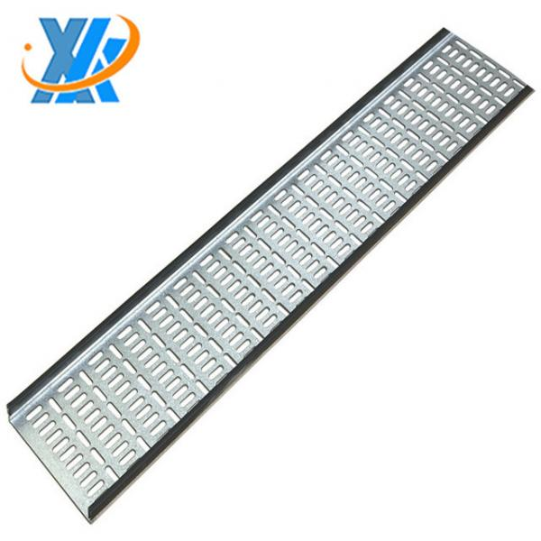 Stainless Steel 304 316 316L Wire Mesh Basket Cable Tray(width ...
