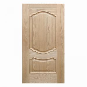 China hdf door skin on sale