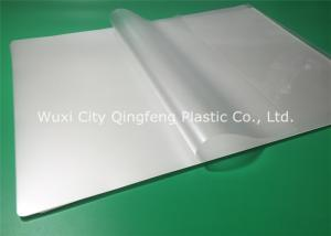 Laminating Pouches 250 Micron for Credit Card 54x86mm Clear Gloss Pack of 100
