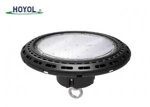 China 150MA Neutral White 5730 SMD UFO LED High Bay Light 50lm - 60lm UFO Ceiling Light on sale