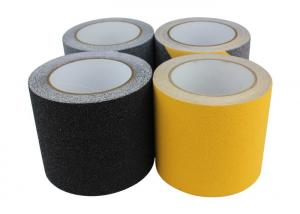 China Anti-Slip Tape High Traction Non Slip Step Treads for Stairs, Safety on sale
