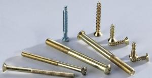 China Furniture wood screw,spring steel,iron,size and finish as per the sample or drawing. on sale