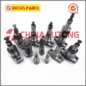 China diesel power and injection 131153-9700 plunger injection pump  A776 for MAZDA on sale