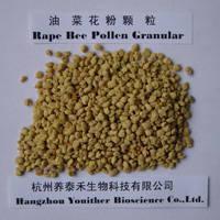 China Bee Pollen Granule on sale