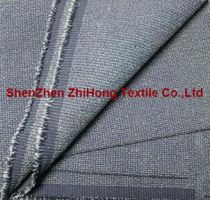 China Kevlar nylon an-fire wear-resist fabric for garment on sale