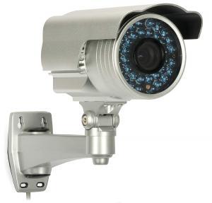 China caméras infrarouges de télévision en circuit fermé de 85-90m 86pcs LED HD Megapixel pour l'aéroport on sale