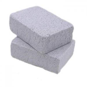China Chinese Manufacturer sweater stone for pilling remover wholesales on sale