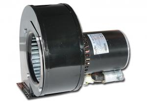 China Centrifugal Air Blower Fan 1500 m³/h on sale