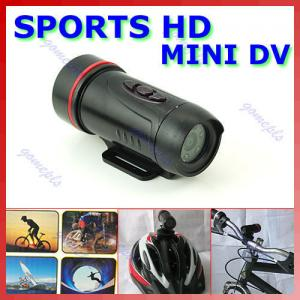 China NTSC / PAL DC 5V  2.36〞TFT LCD,  P4 2.8 GHz CPU HD Mini DV Camcorders With USB Port on sale