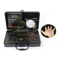 6Th Generation Quantum Resonance Magnetic Analyzer Touch Detection Higher Accuracy