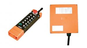 China Wireless RF universal remote control code CE FCC on sale