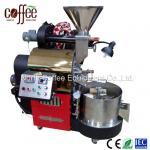 коммерчески кофе 3кг жаря в духовке Роастер кофе кофе Роастерс/6.6ЛБ Экипмент/3кг коммерчески