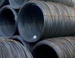 Prego profissional que faz o fio Ros de aço nas bobinas, fio de aço de alta elasticidade ASTM GB JIS