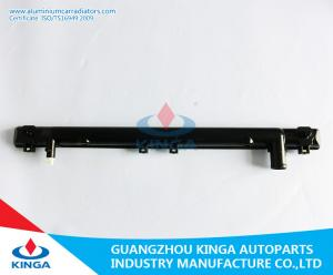 China 16400-20050 TOYOTA  Water Repair Radiator Plastic Tank For CAMRY'95-96 MCV10/MCX10 on sale