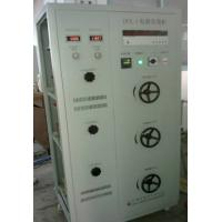 China Electrical Accessories High Power Resistor Load Bank Simple Adjustment on sale