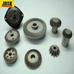 Factory customized hot sale power tool gears with bottom price