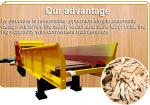New design drum wood chipper | comprehensive wooden pallet crusher for sale