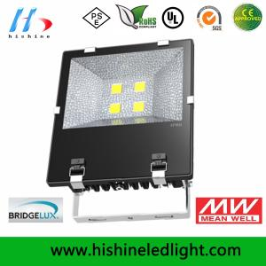 China Outdoor Infrared High Power LED Floodlight With 45mil  Bridgelux Chip on sale