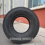 315 80R22.5 Tyre 20 PR Truck Trailer Spare Parts For 9.00 Rim